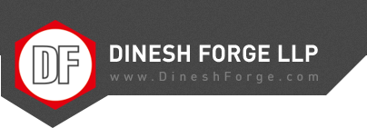 Dinesh Forge Pvt. Ltd.